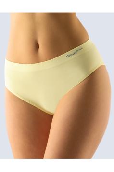 Žlté nohavičky